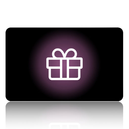 Pre paid e gift cards Lilyflowerstore