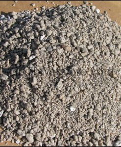 Pumice Rock for Plants